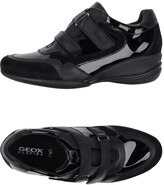 Geox Low-tops & sneakers - Item 11254303