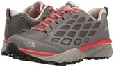 The North Face Endurus Hike GTX Women's Shoes