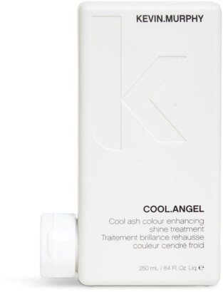 Kevin.Murphy Kevin Murphy Cool Angel Treatment