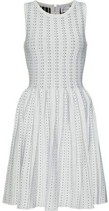 96b8c302f569 Milly White Dresses - ShopStyle