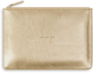 Jet Set Katie Loxton - Perfect Pouch - Small Go