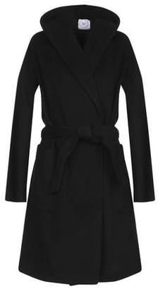 rsvp Coat