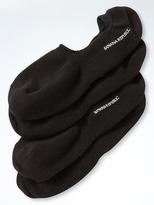 Banana Republic Loafer Sock Two-Pack