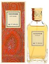Etro Vetiver 3.3 oz After Shave Pour