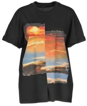 Cédric Charlier T-shirt