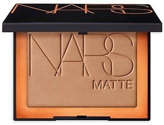 NARS Best In Bronze Matte Bronzing Powder
