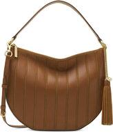 MICHAEL Michael Kors Brooklyn Large Convertible Hobo Bag