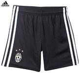 Juventus F.C Juventus FC Official Home Shorts