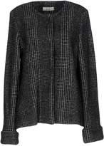 ELLA LUNA Coats - Item 41712844