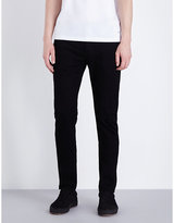 Ps By Paul Smith Slim-fit Straight Jeans