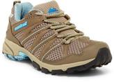 Montrail Mountain Masochist III Outdry Sneaker