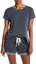 Alternative Drift Fleece Sweatshirt