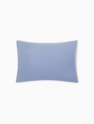 Calvin Klein Modern Cotton - Harrison Pillowcases