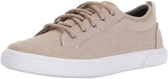 Sperry SP-DECKFIN Sneakers