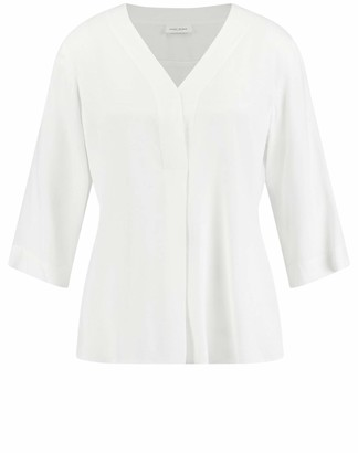 Gerry Weber Women's 260001-31471 Blouse