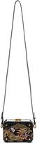Etro Small Penelope Shoulder Bag