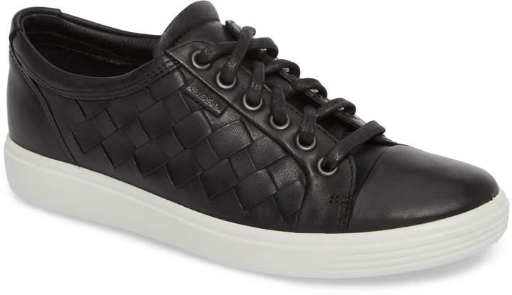 ffa8cabfe14d02 Ecco Shoes Discount - ShopStyle