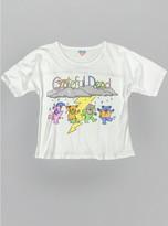 Junk Food Clothing Grateful Dead-sugar-l