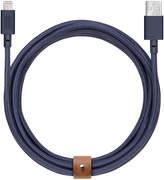 Native Union - Ultra Lightning Belt Cable - Marine - 3m
