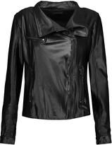 Koral Vitric stretch-jersey jacket