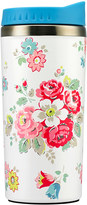 Cath Kidston Forest Bunch Closure Travel Cup