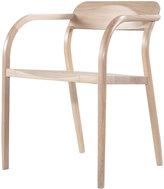 WeWood Curvas Chair