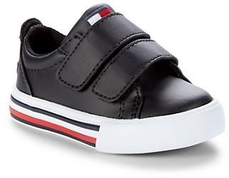 Tommy Hilfiger Baby Boy's Little Boy's Herritage Sneakers