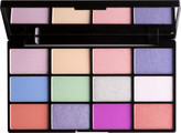 NYX Professional Makeup In Your Element Air Shadow Palette - Only at ULTA