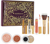bareMinerals Divine Decadence 8-piece Collection