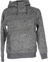 White Mountaineering Sweatshirts - Item 39757938