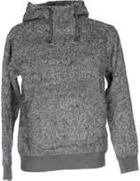 White Mountaineering Sweatshirts