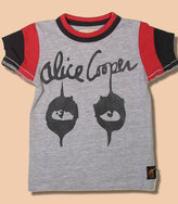 Trunk Alice Cooper Good to See You Tee