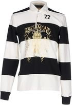 Richmond Polo shirts