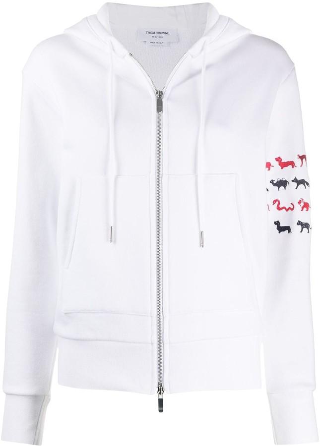 Aujelly Femmes Casual Rose Graphic Hoodies Sweatshirt /à capuche imprim/é l/âche /à manches longues Hoodies Tops T-shirts avec poches