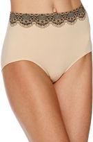 Bali One Smooth U Brief Panties - 2361