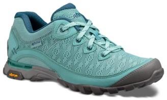 Teva Sugarpine II Air Mesh Hiking Shoe - Women's