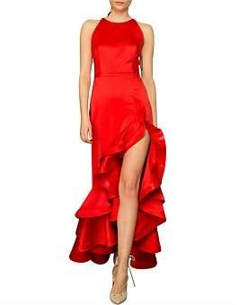 Bronx & Banco Frida Flame Dress