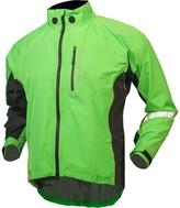 Showers Pass Double Century RTX Jacket - Men's
