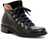 Rush by Gordon Rush Plain Toe Work Boot