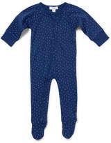David Jones Boys Growsuit W/ Feet (0000 - 0)