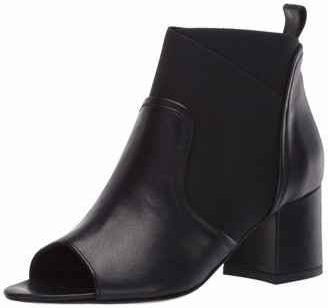 Bettye Muller Women's Bettina Ankle Boot