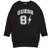 GUESS Logo Dress (7-16)