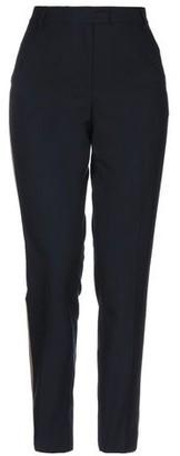 Paul & Joe Sister Casual trouser