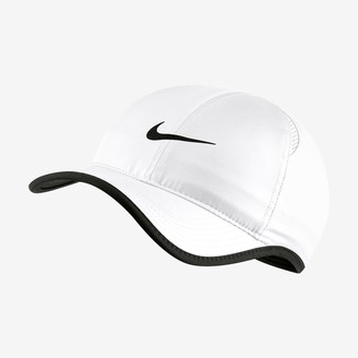 Nike Adjustable Cap Sportswear AeroBill Featherlight