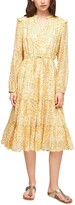 Thumbnail for your product : S'Oliver Women's 120.10.105.20.200.2063807 Dress