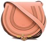Chloé mini Marcie cross-body bag