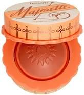 Benefit Cosmetics majorette 7.0 g Net wt. 0.24 oz. booster blush to amplify your flush