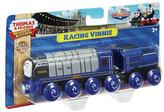 Thomas & Friends Wooden Railway Racing Vinnie