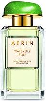 AERIN Waterlily Sun Eau de Parfum, 1.7 oz.
