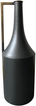 Moe's Home Collection Primus Metal Vase